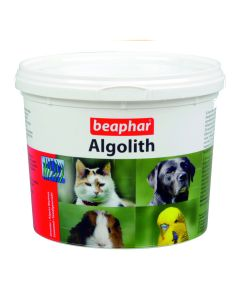 Beaphar Algolith Sea Meal 500 gms