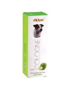 All4Pets Cologne Apple 100 Ml