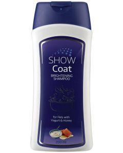All4Pets Show Coat Shampoo 200 ml