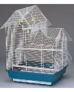 All4Pets Bird Cage Large