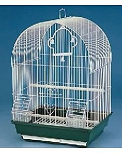 All4Pets Bird Cage Small
