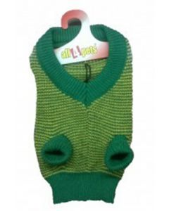 All4Pets Pet Sweater 14 No.