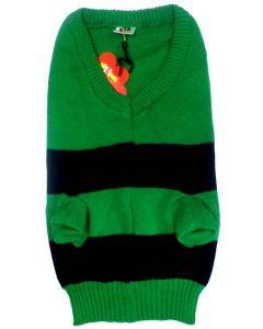 All4Pets Pet Sweater 22 No.