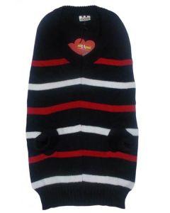 All4Pets Pet Sweater 26 No.