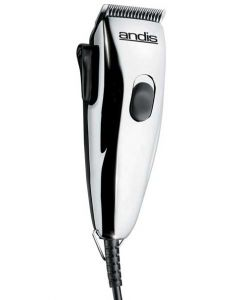 Andis PM 1 Deluxe Pet Clipper, Item-23785