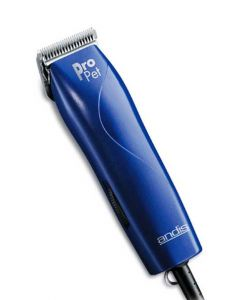 Andis MBG 2 Professional Hair Clipper