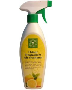 Aroma Tree Odour Neutralizer 500 Ml