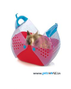 Imac Small Animal Carrier