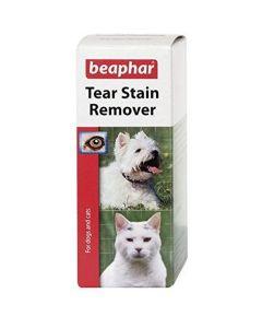 BEAPHAR Tear Stain Remoover 50 Ml
