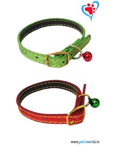Petsworld Puppy Collar