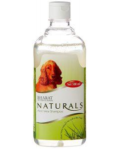 BHARAT Aloe vera Shampoo 500 Ml