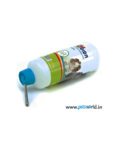 Savic Biba Drink Bottle For Small Animals 250 ml