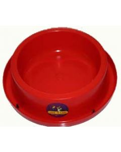 LUV 'N CARE Doggy Bowl