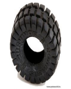 Petsport Surviver Tire Trax Dog Toy Large