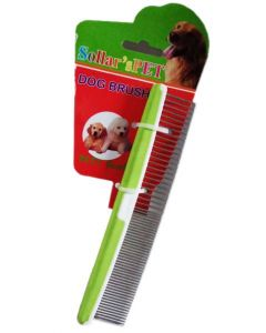 Petsworld Tick Comb 4