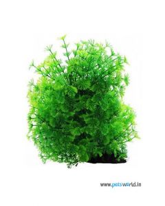 Aqua Geek Ceratophylum Jungle Plant for Fish Aquariums