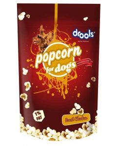 Drools Popcorn Roast Chicken 110 gm