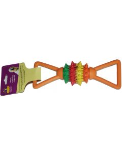 LUV 'N CARE Teether Pull Small