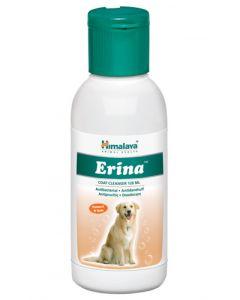 Himalaya Erina Coat Cleanser 200ml