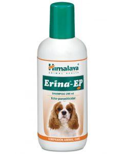 Himalaya Erina-EP Dog Shampoo 200 ml