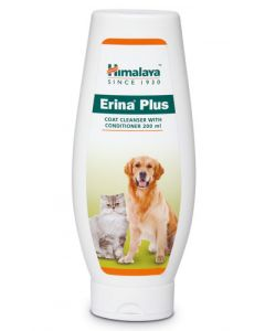 HIMALAYA Erina Plus Conditioner 200 Ml