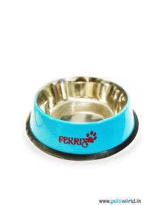 Fekrix Dog Bowl 1750ml (Large)