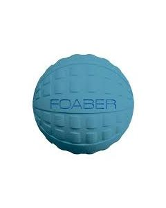 Foaber Bounce Ball Toy Small Blue