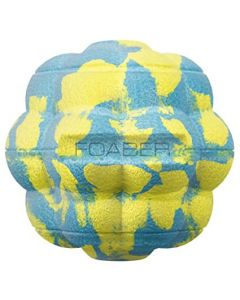 Foaber Bump Treat Ball Mixed