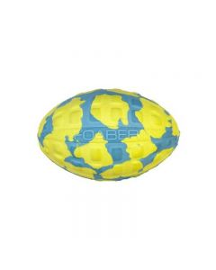 Foaber Kick Rugby Ball Mixed