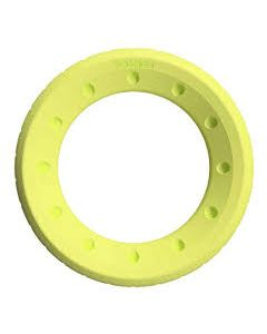 Foaber Roll Ring Green