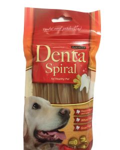 Goodies Dental Spiral 500gm