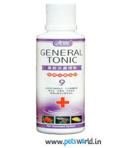 Ista General Tonic 250 ml