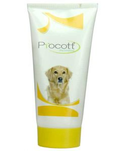 Intas Procott Dog Conditioner 150 ml