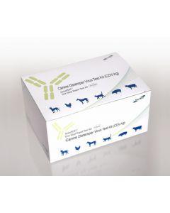 INTAS Scan Vet-Distamper Kit