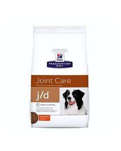 Hills Prescription Diet j/d Canine 1.5kg