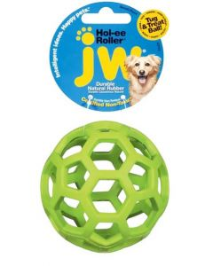 JW Pet Hol-ee Roller Small