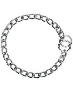 Karlie Choke Chain For Large Dogs Large 65 cm