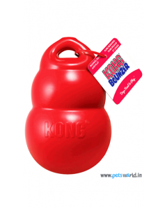 Kong Bounzer Doy Toy Medium