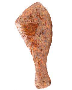 Choostix Chicken Leg Large