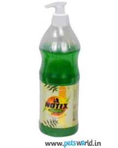 Notix Green Shampoo 500 ml