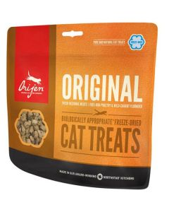 Orijen Original Cat Treat 35 Gms