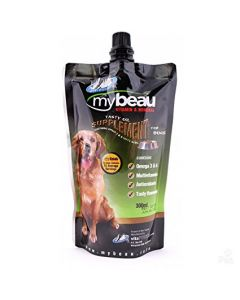 PALA MOUNTAINS My Beau (Dog) 150 Ml