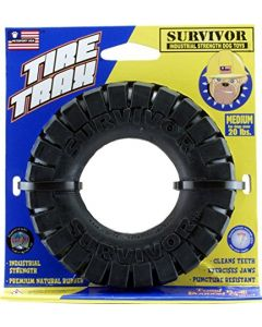 PETSPORT Surviver Tire Trax 4.5""