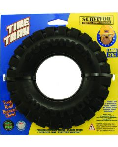 PETSPORT Survivor Tire Trax 6""