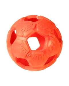 PETSPORT Turbo Kick Soccer Ball 4""