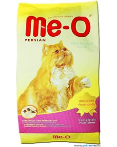 MeO Persian Cat Food 1.2 Kg