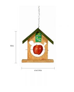 Nature Forever Fruit Feeder