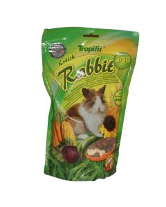 Tropifit Rabbit Food