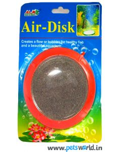 AIM Air Disk For Aquarium Small