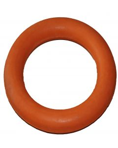 LUV 'N CARE Rubber Ring 9 cm